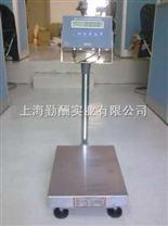 温州有卖75kg防爆电子称,嘉兴30kg防爆电子称