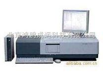 UV3600分光光度計