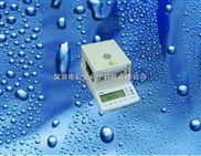 淤泥水分测定仪、快速水分测定仪、卤素水分测定仪