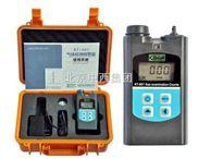 QT41-KT-601-+有毒氣體報警器(氟化氫)M375851