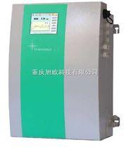 重慶、四川、貴州汙水在線COD監測儀器