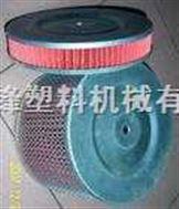 干燥机筛网