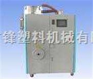 东莞除湿干燥机 东莞除湿机 东莞一体式除湿干燥机