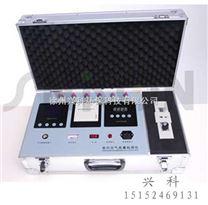 裝修汙染甲醛檢測儀  室內空氣檢測儀 室內氣體檢測儀