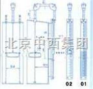 QY5YHCY-02-+大儲罐正讀磁性液位計M241135