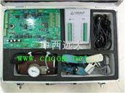 生物医疗仪器与虚拟仪器实验仪