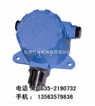 沼氣氣體檢測儀(便攜、固定)