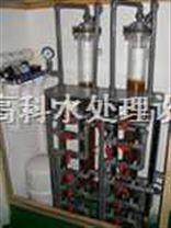 深圳去离子水雷竞技官网app厂家,去离子水装置