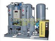 小型工業製氧機
