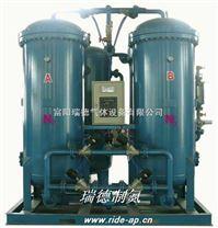工業氮氣機