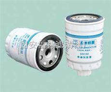 DX150DX150机油滤清器