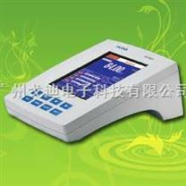 /電導率測定儀/HI4321高精度台式電導率測定儀