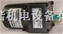 东炜庭直线电机