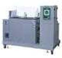 複合式鹽霧試驗箱/濕熱鹽霧試驗箱