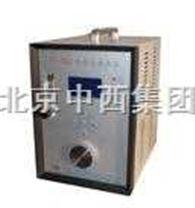 +冷鏡式露點儀 液氮製冷M273632