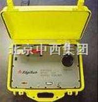 +便攜冷鏡露點儀M141845