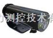 光学测温仪