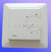 +温度控制器M1 99510