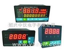 智能温度控制仪