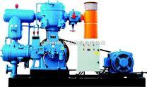 3L-10/8水冷活塞式空压机
