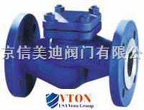 進口蒸汽止回閥 北京蒸汽止回閥 進口止回閥廠家