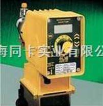 LMI电磁计量泵HH系列