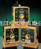 LMI电磁计量泵B/C系列
