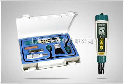 笔式溶解氧仪DO600