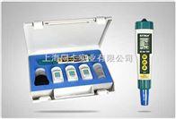笔式电导率/TDS/盐度计EC400