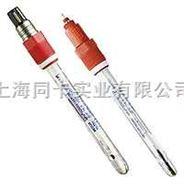 PH電極InPro3250