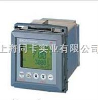PH/ORP/温度控制器6309POT