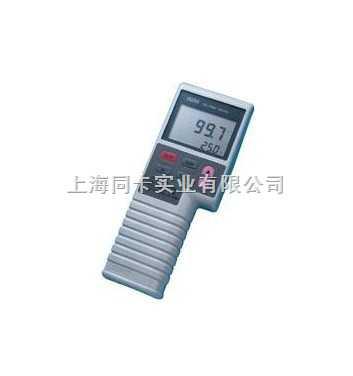 便携式溶解氧测试仪9250