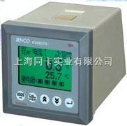 工业溶解氧/温度控制器6308DTB