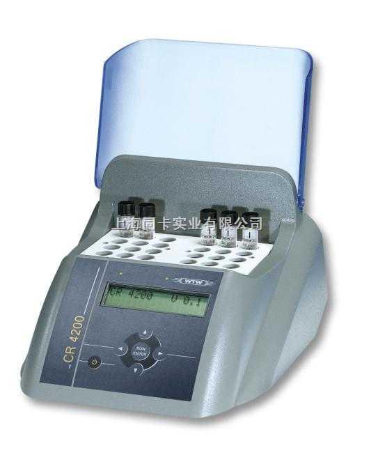 COD消解器CR2200/CR3200/CR4200