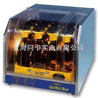 恒溫培養箱OxiTop®BOD