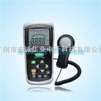 照度計/測光儀/手持照度計/光度計/數顯照度計