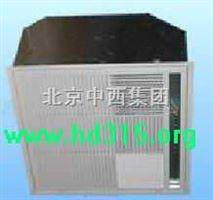 +室內空氣淨化器/電子式空氣淨化機M319335