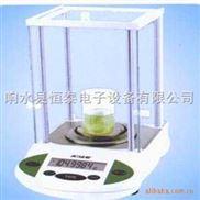 销售; 分析天平,精密天平,电子天平,高精度电子天平,机械天平