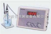 廠家直銷DDS-320精密電導率儀