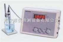 厂家直销DDS-320精密电导率仪