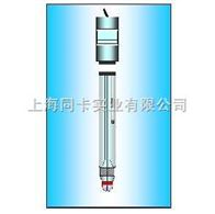ORP电极E-1313-ED1-M10