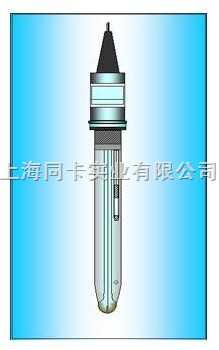 在线ORP电极E-2176-EC1-A