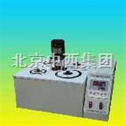 TH48SYWG-4-+超級恒溫水浴鍋M 356040