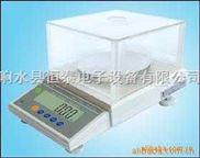销售:LT302电子天平,分析天平,精密天平,机械天平。