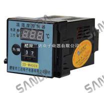 HP溫濕度控製器 技術參數 溫濕度控製器 廠家