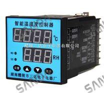 HP-1SB-AQ溫濕度控製器 用途 溫度控製器 批發價