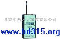 紅聲器材/數顯聲級計(40-130DB,2型)HS5633 優勢
