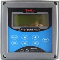 工業在線餘氯儀CL-710