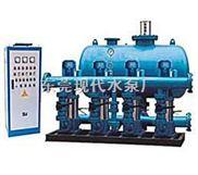 WZG型无负压稳流给水设备
