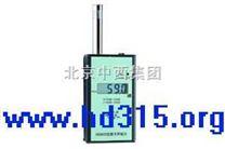 +紅聲器材/數顯聲 級計M322317